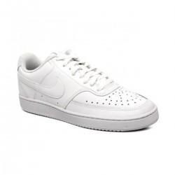 Imagem - Tenis Nike Cd5463 100 Court Vision - 81CD54631002