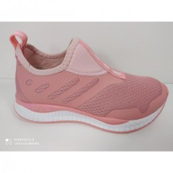 Imagem - Slip on Klin 480.001000-012911 New Sport  Candy - 21480.001000-012911131