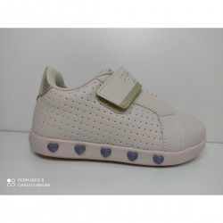 Imagem - Tenis Pampili 165.145 Sneaker C/luz - 29165.14525