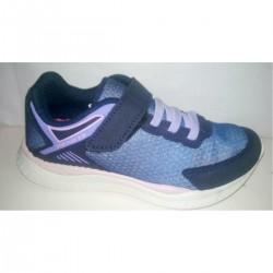 Imagem - Tenis Klin Step Flex 2.0 /pink 004299 - 21241014000-00429917