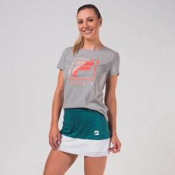 Imagem - Camiseta Fila 935583 Soft Urban - 41935583139
