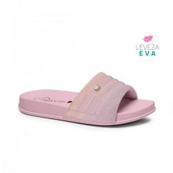 Imagem - Chinelo Slide Pink Cats Madja  V2171 - 254V217146