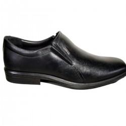 Imagem - Sapato Pegada 124772-01 Anilina - 27124772-011