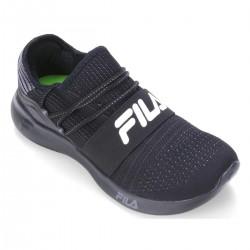 Imagem - Tenis Fila Trend 2.0 /grafite 1023589 - 4110235891