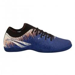 Imagem - Tenis Futsal Penalty 1241726954 S11 Locker ix /bco - 30124172695417