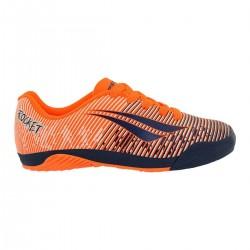Imagem - Tenis Futsal Inf Penalty 116083/3261 Atf k Rocket v - 30116083/3261516