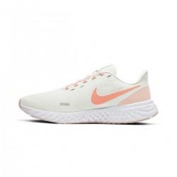 Imagem - Tenis Nike Bq3207 108 Revolution 5 /rose - 81BQ32071082