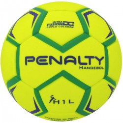 Imagem - Bola Hand Penalty 5203652600 H1l Ultra Fusion x /ver - 305203652600132