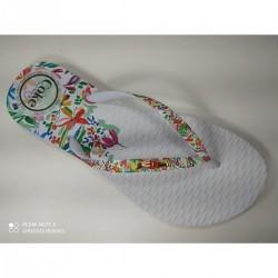 Imagem - Chinelo Coca Cola Shoes Cc3361 Breeze - 252CC33612