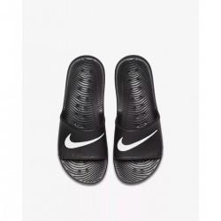 Imagem - Chinelo Masc Nike 832528 001 Slide - 818325280011