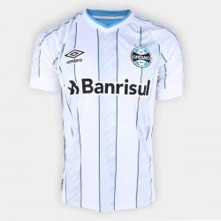 Imagem - Camisa Umbro 921096 Of.2 /azul/preto - 439210962