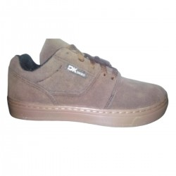 Imagem - Tenis Skatista dk Shoes up Cam. - 76UP140