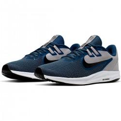 Imagem - Tenis Nike Downshifter 9 aq 7481009 - 81AQ74810095