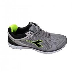 Imagem - Tenis Diadora Strike 125810 - 8812581093