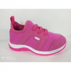 Imagem - Tenis Klin 199.066000-000050 Baby Sport - 21199.066000-00005027