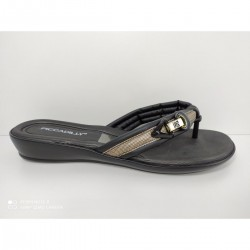 Imagem - Chinelo Piccadilly 500262-5 Dby - 129500262-51