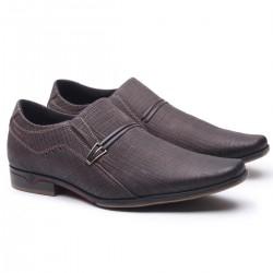 Imagem - Sapato Pegada 122243-02 Trexim - 27122243-028