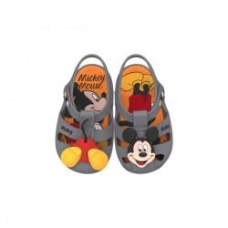 Imagem - Sandalia Disney Sweet Dream 21932 - 1062193293