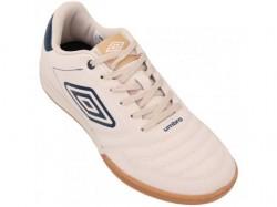 Imagem - Tenis Futsal Masc Umbro 828134 /marinho - 4382813430