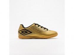 Imagem - Tenis Futsal Inf Umbro 800925 Speed iv /grafite - 4380092536