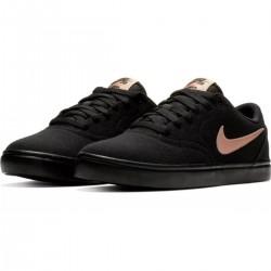 Imagem - Tenis Nike 921463 008 Check Solar /bronze - 819214630081