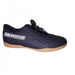 Imagem - Tenis Futsal Dal Ponte 504 Class /branco - 1525041