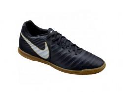 Imagem - Tenis Futsal Nike 897769 002 Tiempox Rio iv /bco/dour - 81897769 0021