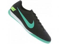 Imagem - Tenis Futsal Nike 646433 002 Beco 2 /verde - 81646433 021