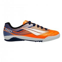 Imagem - Tenis Futsal Inf Penalty 116083/3261 Atf k Rocket v - 30116083/3261153