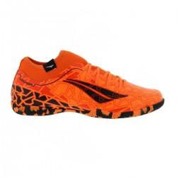 Imagem - Tenis Futsal Inf Penalty 126125/3380 k rx Locker - 30126125/3380153