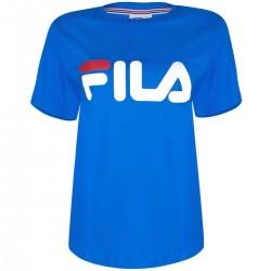 Imagem - Camiseta Fem Fila 888641 Basic Letter - 418886415