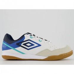Imagem - Tenis Futsal Umbro 908054 Pro 5 Club /marinho - 439080542