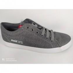 Imagem - Tenis Coca Cola Shoes Cc1857 Marx Europa - 252CC185793