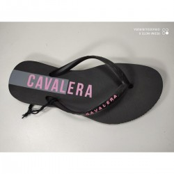 Imagem - Chinelo Fem Cavalera Box  63040403 - 82630404031