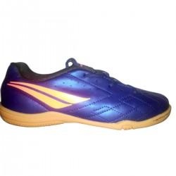 Imagem - Tenis Futsal Inf Penalty 126199/6080 Americas /laran - 30126199/608017