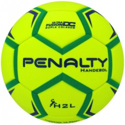 Imagem - Bola Hand Penalty 5203642600 H2l Ultra Fusion x /ver - 305203642600132