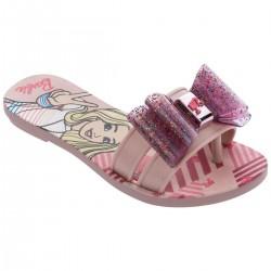 Imagem - Rasteira Inf Grendene 22444 Barbie Cool Dream - 1062244446
