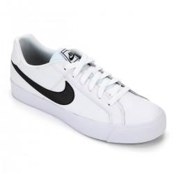 Imagem - Tenis Nike Court Royale ac Bco Bq4222 103 - 81BQ42221032