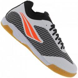 Imagem - Tenis Futsal Penalty 124191/1902 Max 500 F12 /preto - 30124191/19022
