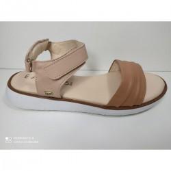 Imagem - Sandalia 365 Day 20014.3180 Soft Leather - 20520014.3180481