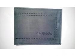 Imagem - Carteira Masc Fasolo K645 Nobuck - 95K6451