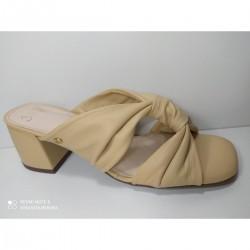Imagem - Tamanco 365 Days 1.20022.3987 Soft Leather - 2051.20022.3987561
