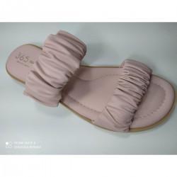 Imagem - Rasteira 365 Days 20041.3391 Soft Leather - 20520041.3391422