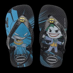 Imagem - Chinelo Inf Havaianas 4139475 New Baby Herois - 22141394751
