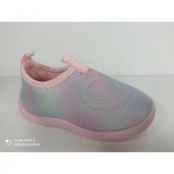 Imagem - Slip on Pampili 657.004 Baby Calce Tie Dye - 29657.004253