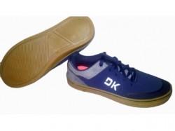 Imagem - Tenis Skatista dk Shoes Th5 Cam. - 76TH517
