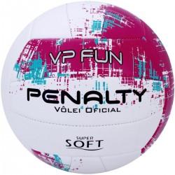 Imagem - Bola Volei Penalty 5107971272 vp Fun x /cy/azl - 3051079712722