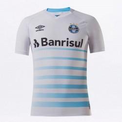 Imagem - Camisa Masc Umbro 988135 Gremio Of.2 2021 /azul - 439881352