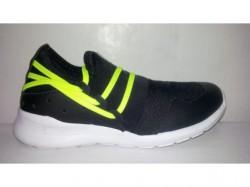 Imagem - Tenis Bibi 1008054 Easy /amarelo Neon - 5910080541