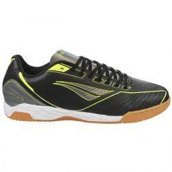 Imagem - Tenis Futsal Penalty 124133/8041 Digital Viii /preto - 30124133/8041110